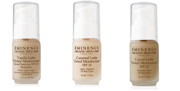 eminence-tinted-moisturizer-reviews