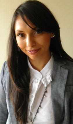 Lina Skin Profile