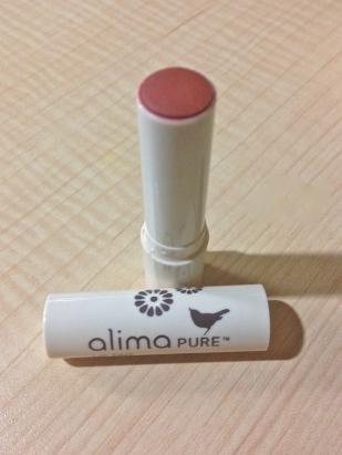 Alima Pure Balia Lip Tint